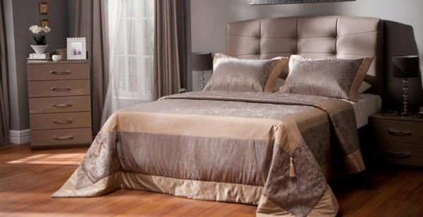 bellona yatak odası mondeo_2