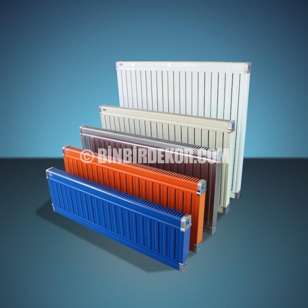 dekoratif radyatör modelleri_4
