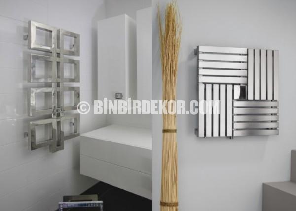 dekoratif radyatör modelleri_6