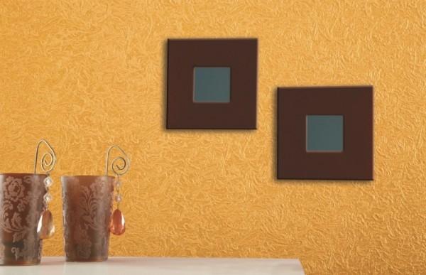 desenli duvar boyası filli boya_7
