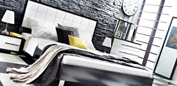 doğtaş yatak odası modelleri lincoln_2