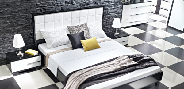 doğtaş yatak odası modelleri lincoln_3