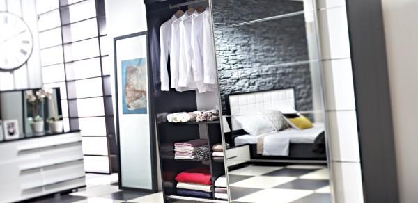 doğtaş yatak odası modelleri lincoln_4