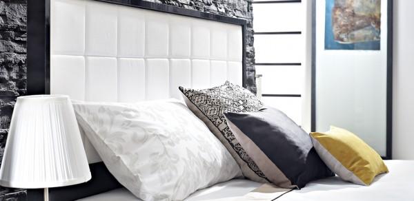 doğtaş yatak odası modelleri lincoln_5