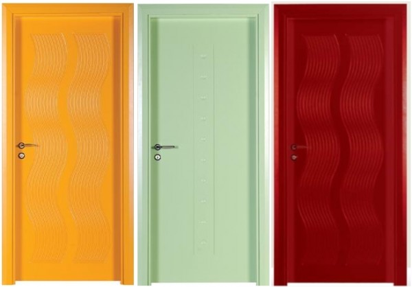 dortek kapı modelleri_3