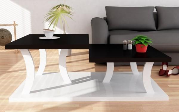 farklı orta sehpa modelleri Style Design_2