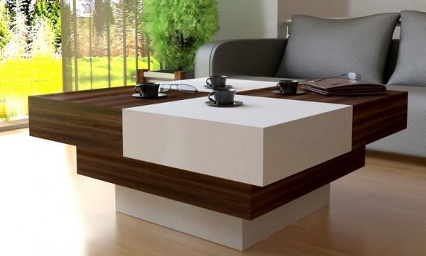 farklı orta sehpa modelleri Style Design_5