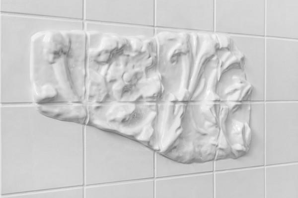 farklı seramik modelleri arkeoloji_2