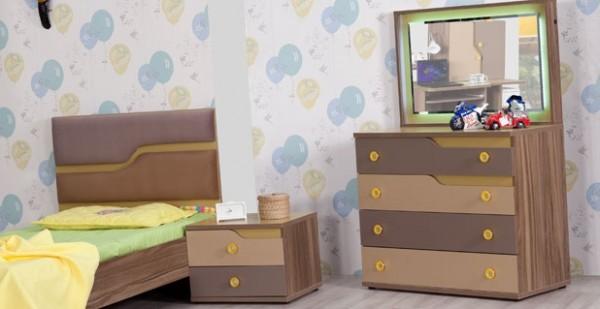 kilim genç odası modelleri roma_6