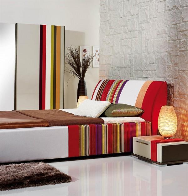 merinos yatak odası modelleri 2013 interior_3