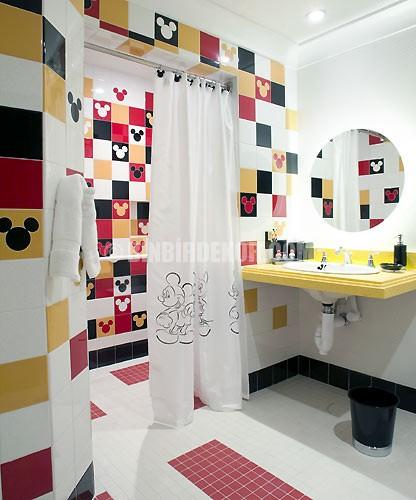 çocuk banyo dekorasyonu_2