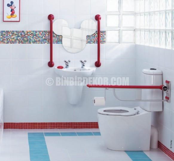 çocuk banyo dekorasyonu_3
