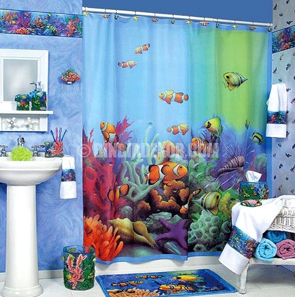 çocuk banyo dekorasyonu_4