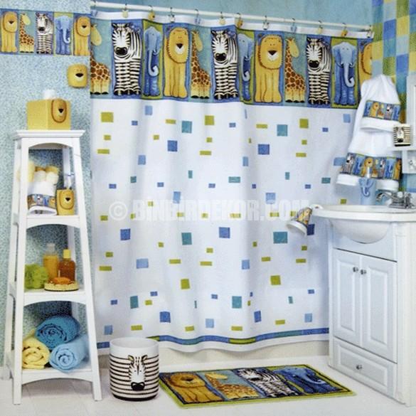 çocuk banyo dekorasyonu_6