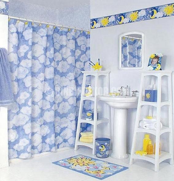 çocuk banyo dekorasyonu_7