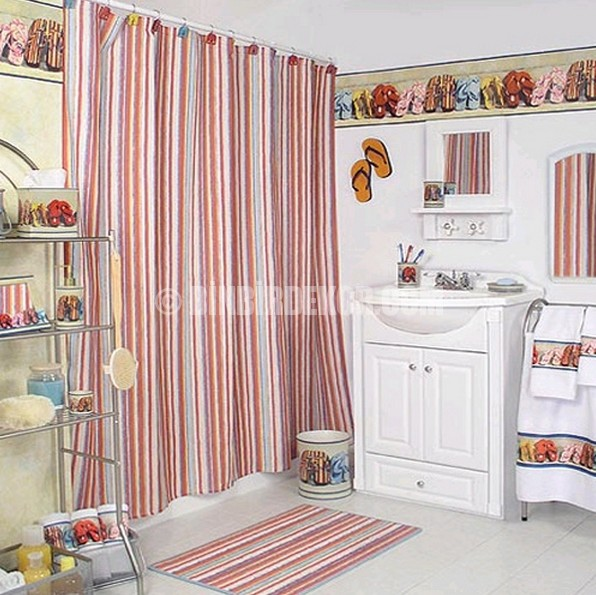 çocuk banyo dekorasyonu_8