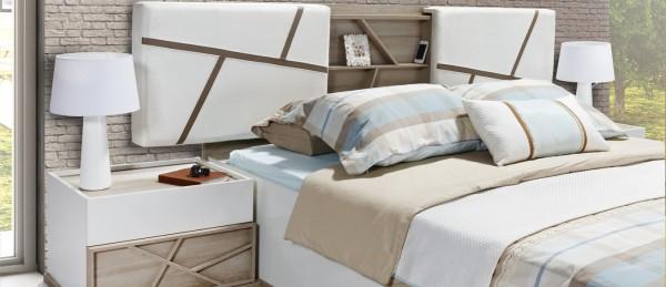 alfemo yatak odası modelleri artella_2