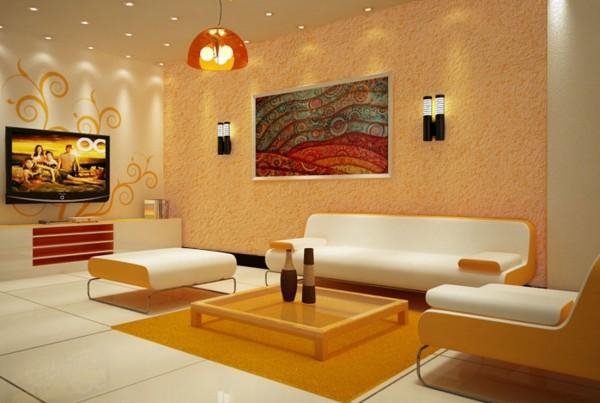 dekoratif duvar sıvası_7