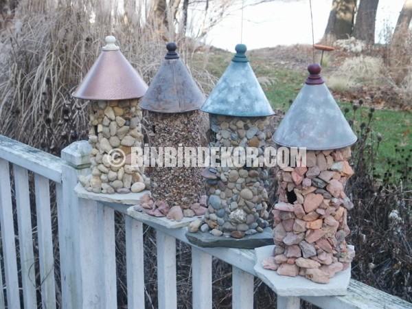 dekoratif kuş evi modelleri_3