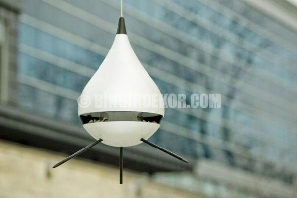 dekoratif kuş evi modelleri_6