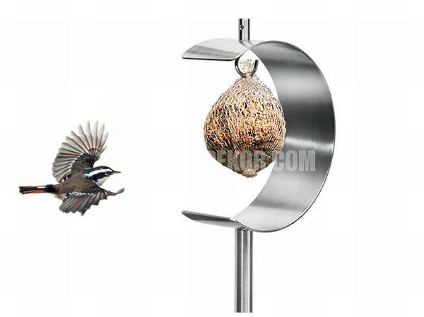 dekoratif kuş evi modelleri_7