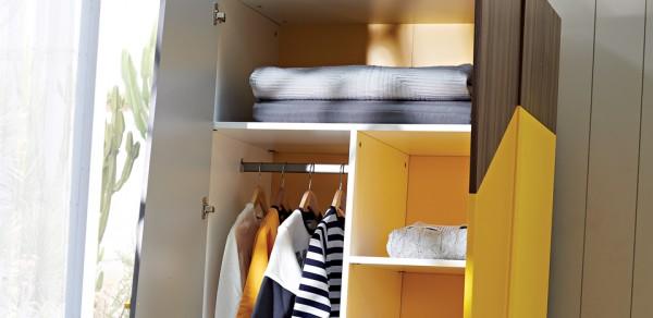 doğtaş genç odası modelleri always_6