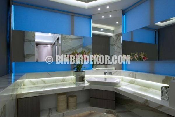 ev dekorasyon örnekleri hindistan_10