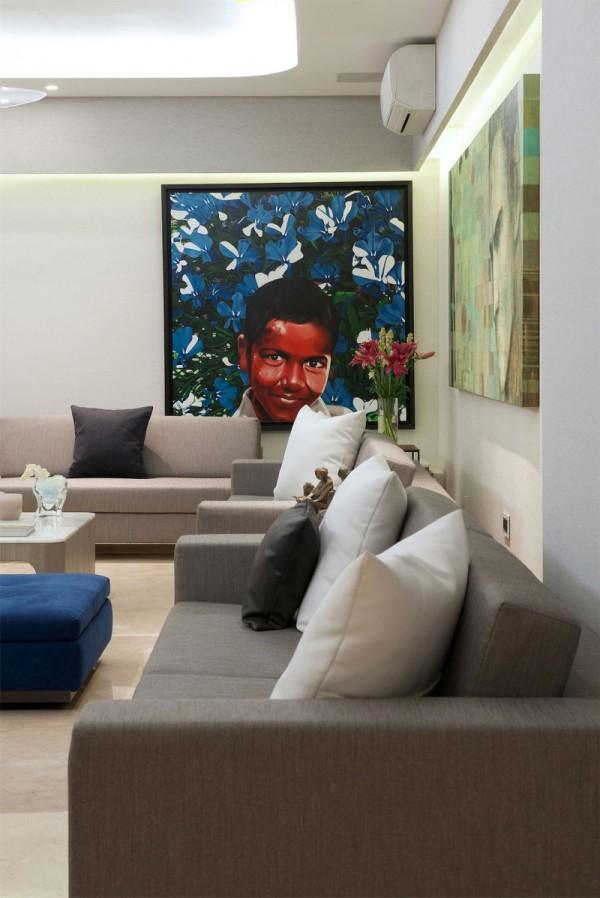 ev dekorasyon örnekleri hindistan_3
