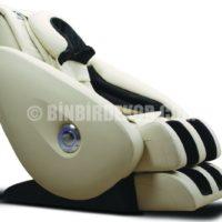 masaj koltuğu modelleri_7