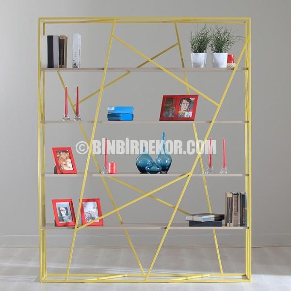 modern kitaplık modelleri 312 design_2