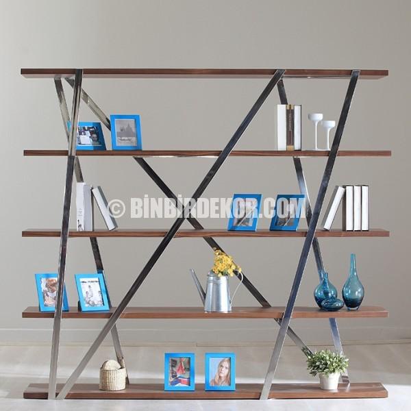 modern kitaplık modelleri 312 design_7
