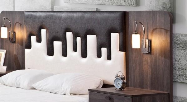 weltew yatak odası modelleri cadde_3