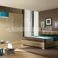2014 Yatak Odası Mobilyaları