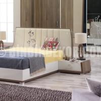 2014 Yatak Odası Modelleri
