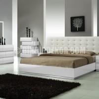 Bellona Yatak Odası Modelleri 2014