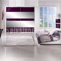 En Güzel Yatak Odası Mobilyaları
