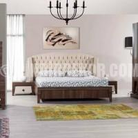 Farklı Yatak Odası Modelleri Örnekleri