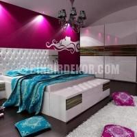 Güzel Yatak Odası Modelleri