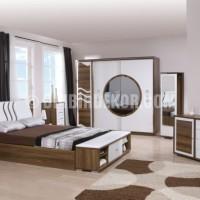 Kilim Yatak Odası Modelleri 2014