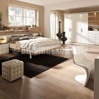 Mobilya Yatak Odası Modelleri 2014