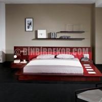 Muhteşem Yatak Odası Takımları Örnekleri