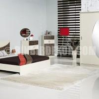 Yatak Odası Modelleri Görselleri