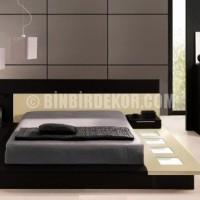 Yatak Odası Takımları Modelleri Görselleri