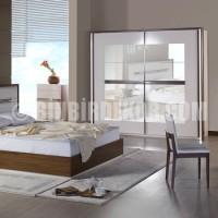 Yeni Yatak Odası Takımları Örnekleri