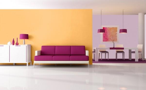 başak rengi boya_3