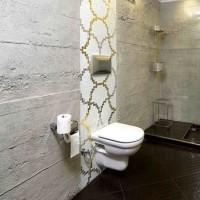 beton duvar kaplamaları