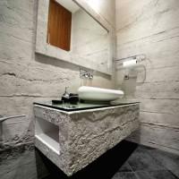 beton duvar kaplamaları_5
