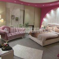 evim şahane yatak odası dekorasyon_2