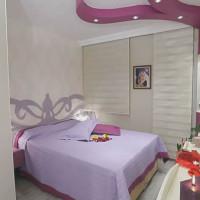 evim şahane yatak odası dekorasyon_3