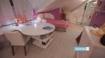 evim şahane yatak odası dekorasyon_4